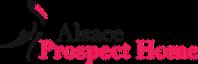 logo-APH-2x-2